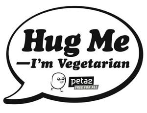 peta2_hug_a_vegetarian